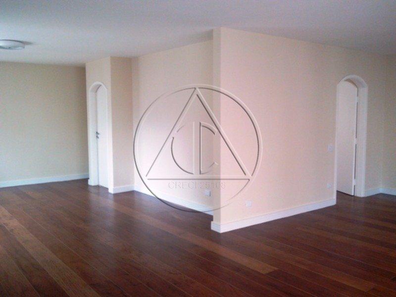 Apartamento à venda e para alugar na Oscar FreireJardim América - 849_i8l4u8cmy5B1Zg0591_84956f16f2853325.jpg