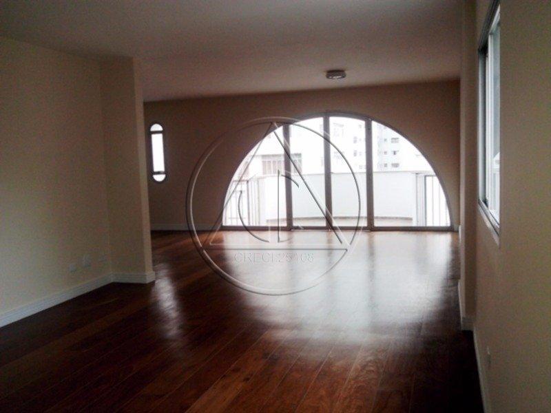 Apartamento à venda e para alugar na Oscar FreireJardim América - 849_i8l4u8cmy5B1Zg0591_84956f16f2a3a237.jpg