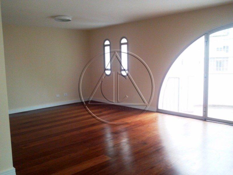 Apartamento à venda e para alugar na Oscar FreireJardim América - 849_i8l4u8cmy5B1Zg0591_84956f16f2bc3b4c.jpg