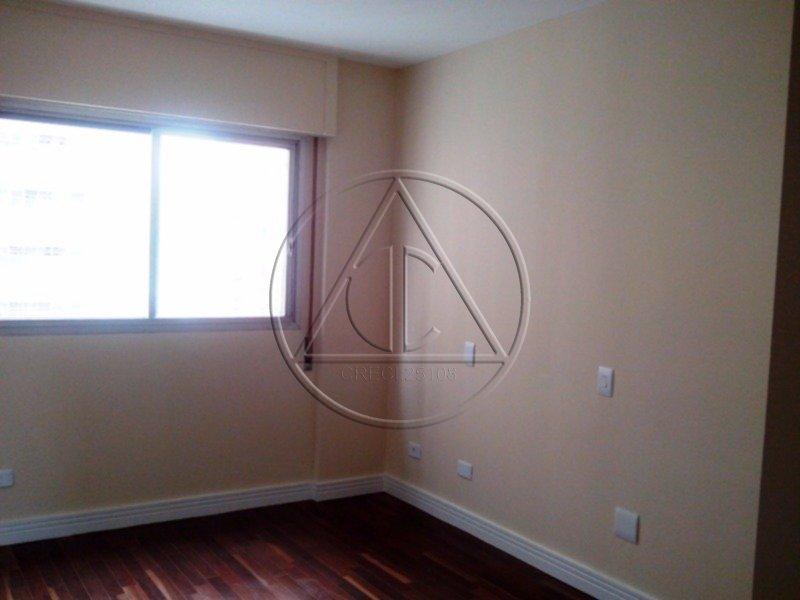 Apartamento à venda e para alugar na Oscar FreireJardim América - 849_i8l4u8cmy5B1Zg0591_84956f16f2d51063.jpg