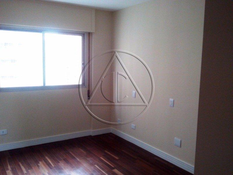 Apartamento à venda e para alugar na Oscar FreireJardim América - 849_i8l4u8cmy5B1Zg0591_84956f16f30c9b1f.jpg