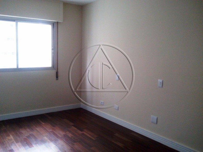 Apartamento à venda e para alugar na Oscar FreireJardim América - 849_i8l4u8cmy5B1Zg0591_84956f16f3279410.jpg