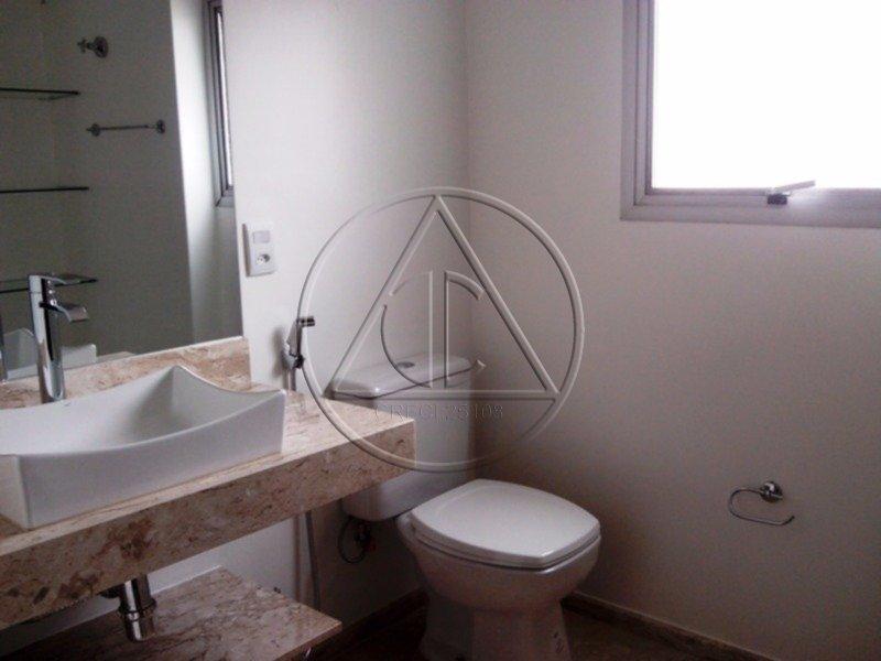 Apartamento à venda e para alugar na Oscar FreireJardim América - 849_i8l4u8cmy5B1Zg0591_84956f16f3414db3.jpg