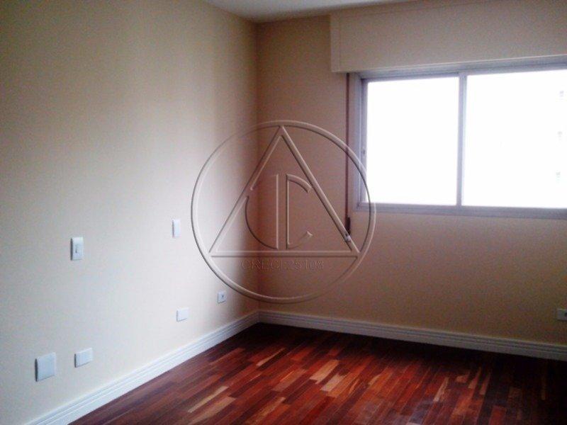 Apartamento à venda e para alugar na Oscar FreireJardim América - 849_i8l4u8cmy5B1Zg0591_84956f16f35a36c3.jpg