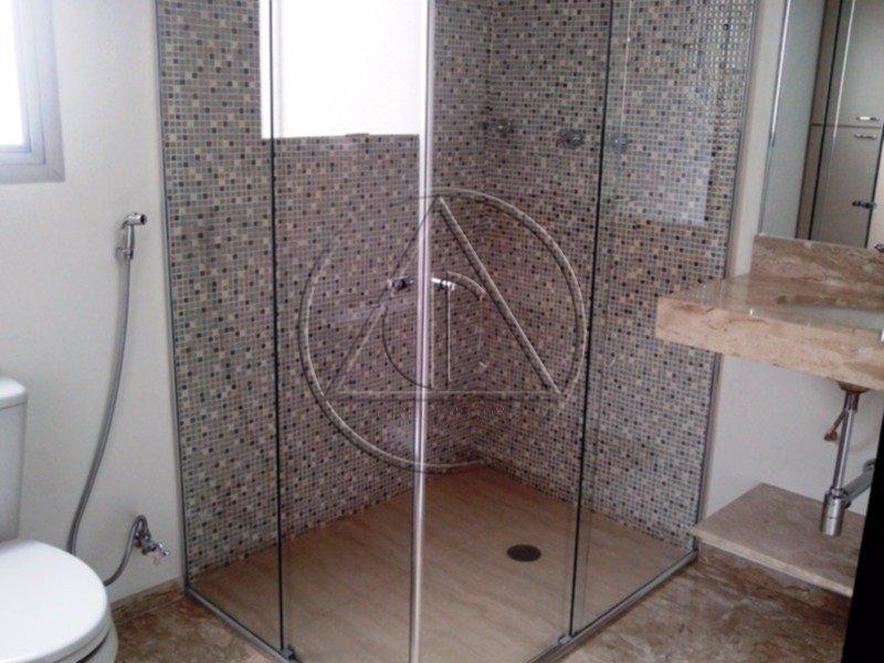 Apartamento à venda e para alugar na Oscar FreireJardim América - 849_i8l4u8cmy5B1Zg0591_84956f16f39c8c80.jpg