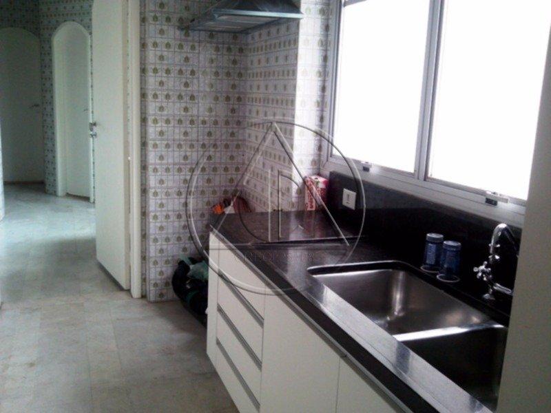 Apartamento à venda e para alugar na Oscar FreireJardim América - 849_i8l4u8cmy5B1Zg0591_84956f16f3c5722b.jpg