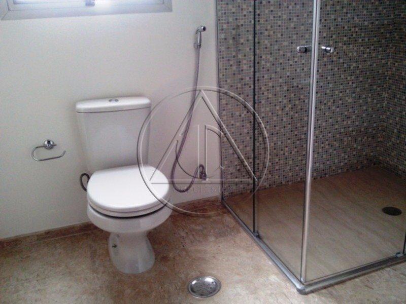 Apartamento à venda e para alugar na Oscar FreireJardim América - 849_i8l4u8cmy5B1Zg0591_84956f16f3fccae9.jpg