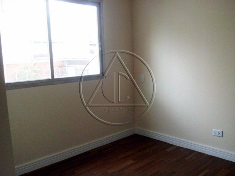 Apartamento à venda e para alugar na Oscar FreireJardim América - 849_i8l4u8cmy5B1Zg0591_84956f16f418dfe8.jpg