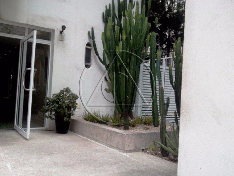 Apartamento à venda e para alugar na Oscar FreireJardim América - 849_i8l4u8cmy5B1Zg0591_84956f16f4351e3d.jpg