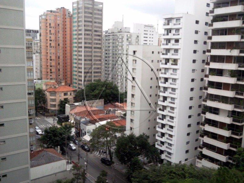 Apartamento à venda e para alugar na Oscar FreireJardim América - 849_i8l4u8cmy5B1Zg0591_84956f16f46d15f4.jpg