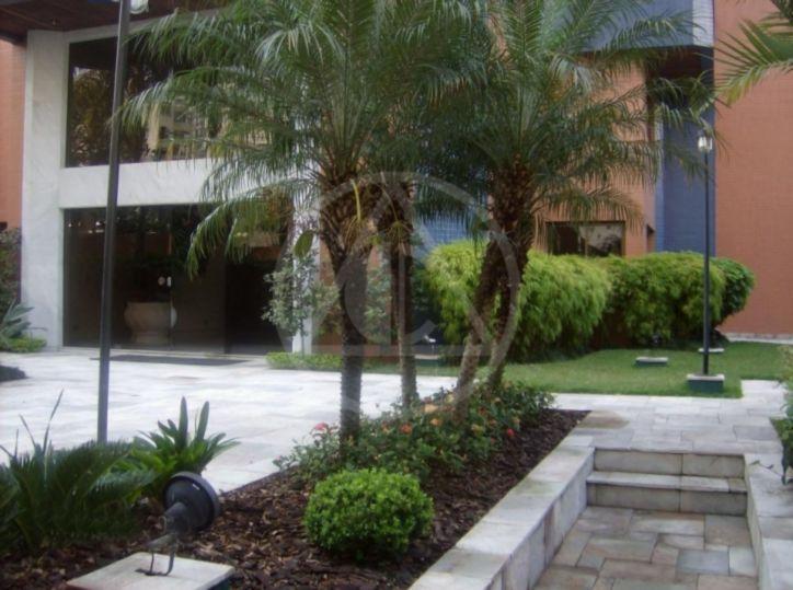 Apartamento à venda na Dos GuaramomisMoema - 174_174_4020.jpg