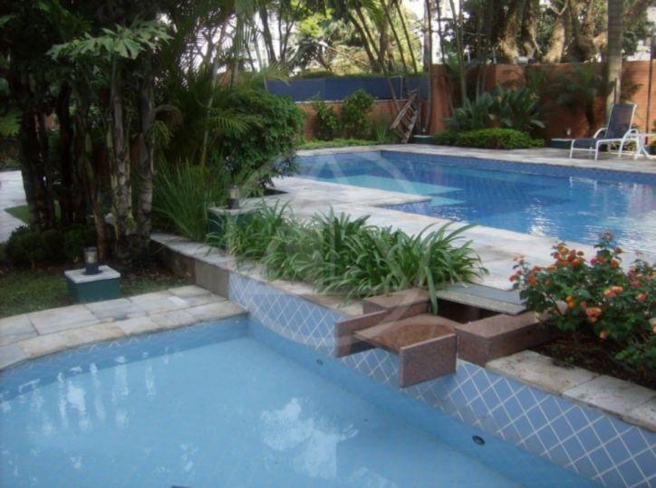 Apartamento à venda na Dos GuaramomisMoema - 174_174_4021.jpg