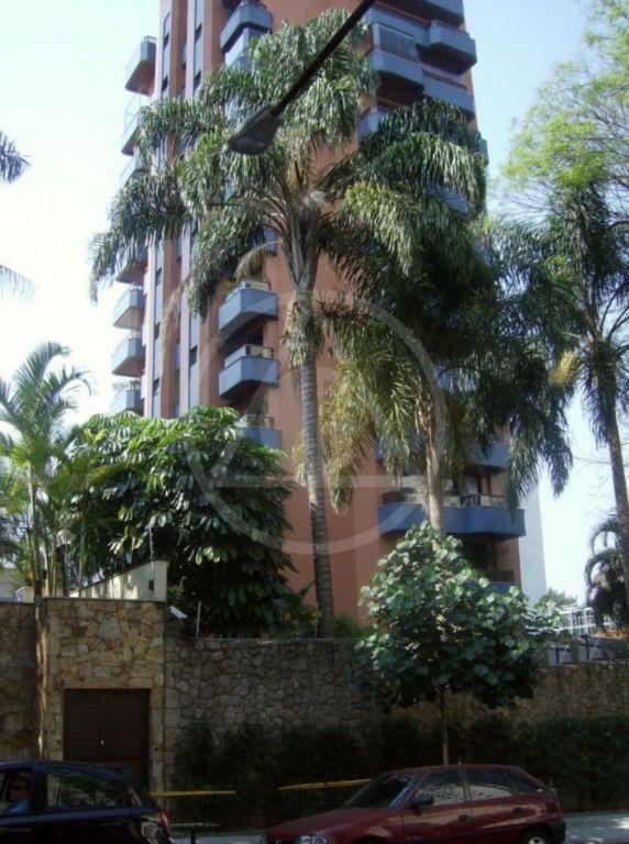 Apartamento à venda na Dos GuaramomisMoema - 174_174_4022.jpg