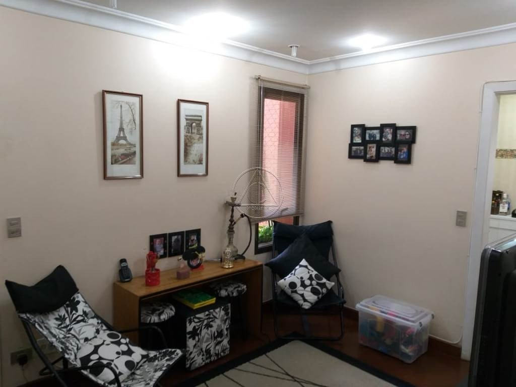 Apartamento à venda na Dos GuaramomisMoema - 174_i3REh07Ek_1745bb629fb3fd57.jpg