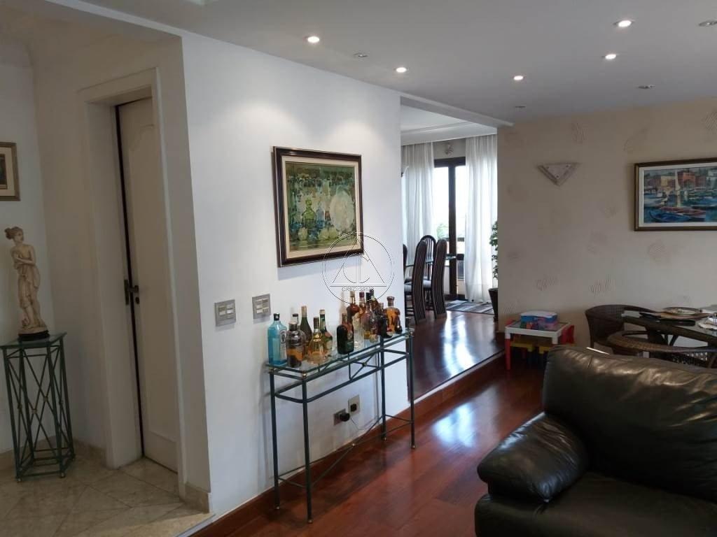 Apartamento à venda na Dos GuaramomisMoema - 174_i3REh07Ek_1745bb62a0753ea4.jpg