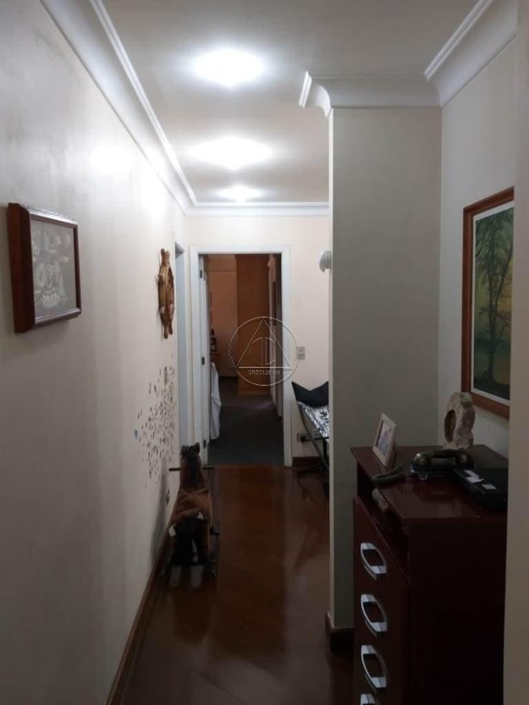 Apartamento à venda na Dos GuaramomisMoema - 174_i3REh07Ek_1745bb62a09c9b69.jpg
