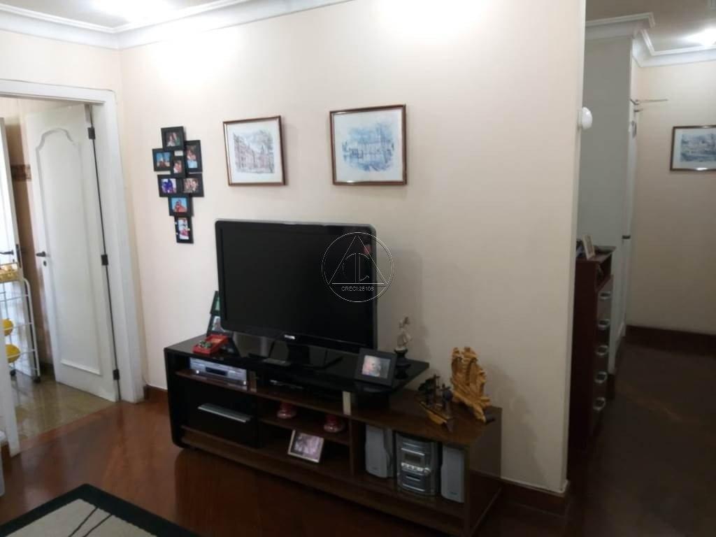 Apartamento à venda na Dos GuaramomisMoema - 174_i3REh07Ek_1745bb62a0c5ce30.jpg