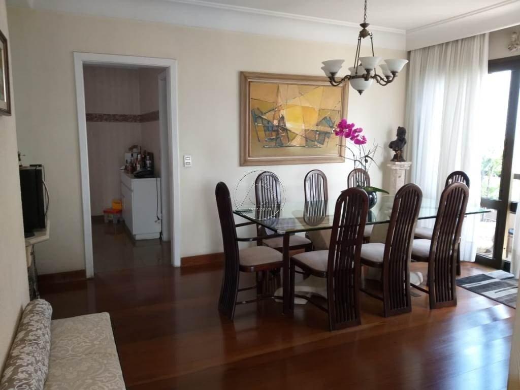 Apartamento à venda na Dos GuaramomisMoema - 174_i3REh07Ek_1745bb62a0f29be0.jpg