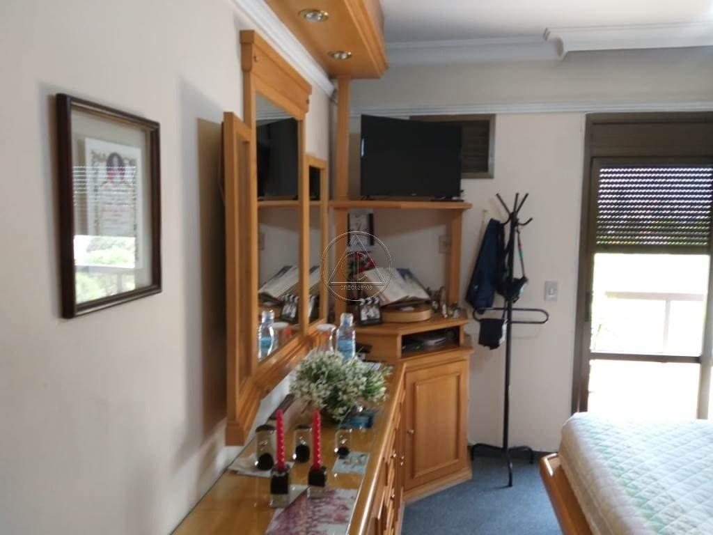 Apartamento à venda na Dos GuaramomisMoema - 174_i3REh07Ek_1745bb62a1272ce1.jpg