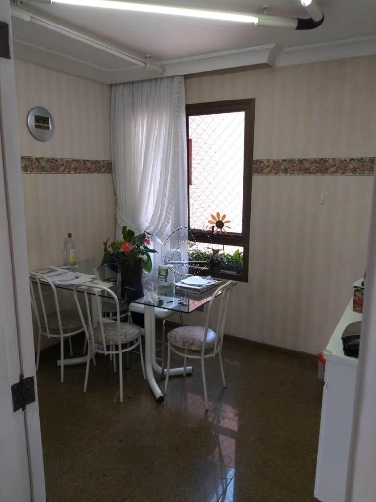 Apartamento à venda na Dos GuaramomisMoema - 174_i3REh07Ek_1745bb62a259d36f.jpg