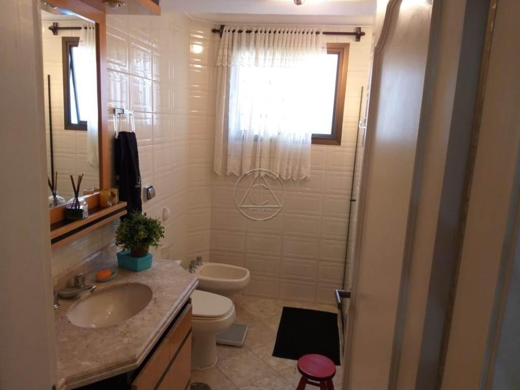 Apartamento à venda na Dos GuaramomisMoema - 174_i3REh07Ek_1745bb62a2dccd1c.jpg