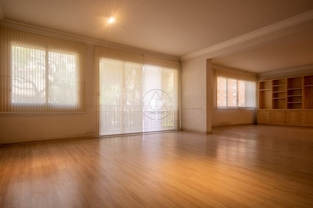 Apartamento à venda na Ministro Rocha AzevedoJardim América - 3266_iA757T9JK3ov_32665f9afd6875866.jpg