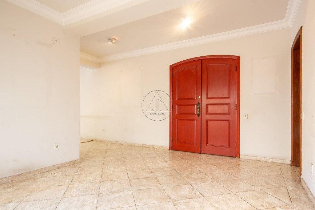 Apartamento à venda na Ministro Rocha AzevedoJardim América - 3266_iA757T9JK3ov_32665f9afd6b3821d.jpg