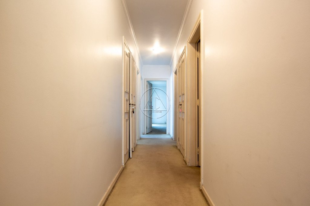 Apartamento à venda na Ministro Rocha AzevedoJardim América - 3266_iA757T9JK3ov_32665f9afd6c83b65.jpg
