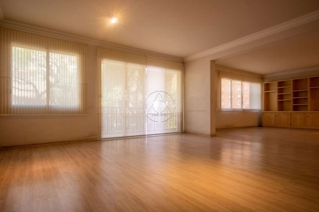 Apartamento à venda na Ministro Rocha AzevedoJardim América - 3266_iA757T9JK3ov_32665f9afd6f45953.jpg