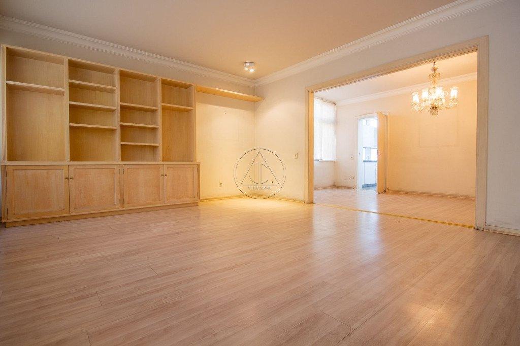 Apartamento à venda na Ministro Rocha AzevedoJardim América - 3266_iA757T9JK3ov_32665f9afd70893a5.jpg