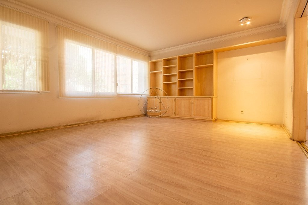 Apartamento à venda na Ministro Rocha AzevedoJardim América - 3266_iA757T9JK3ov_32665f9afd71c93c1.jpg