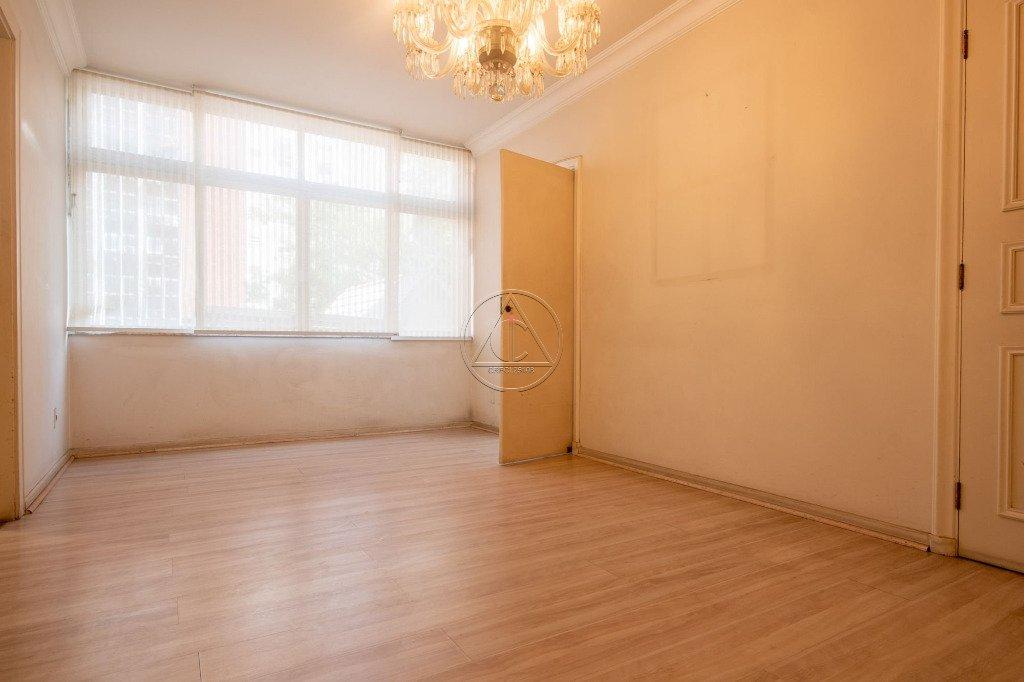 Apartamento à venda na Ministro Rocha AzevedoJardim América - 3266_iA757T9JK3ov_32665f9afd735cd50.jpg