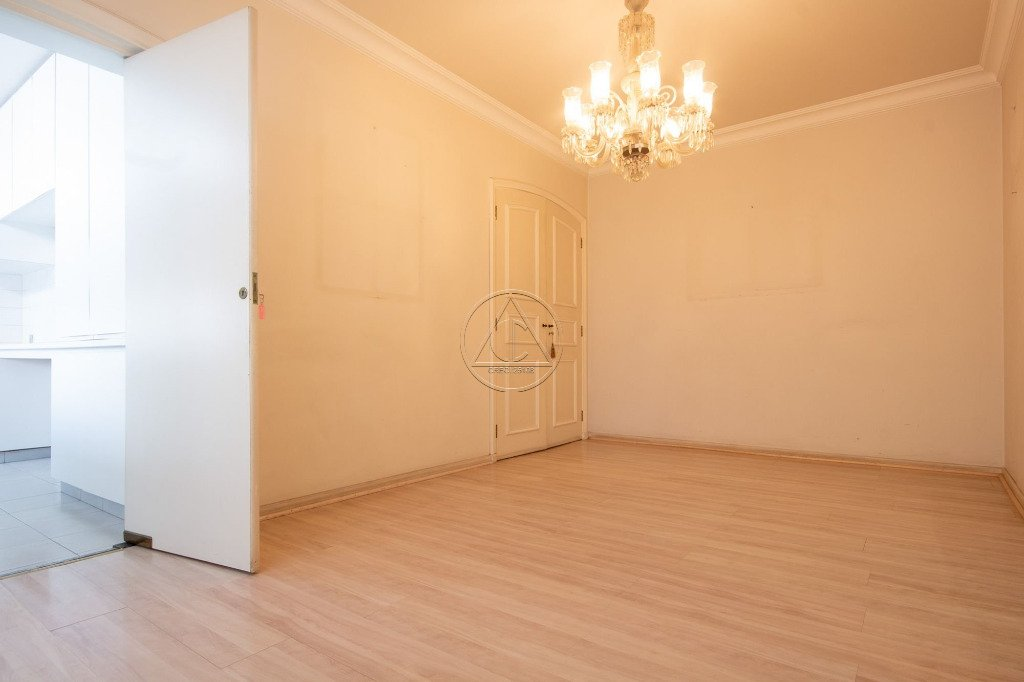 Apartamento à venda na Ministro Rocha AzevedoJardim América - 3266_iA757T9JK3ov_32665f9afd7734d62.jpg