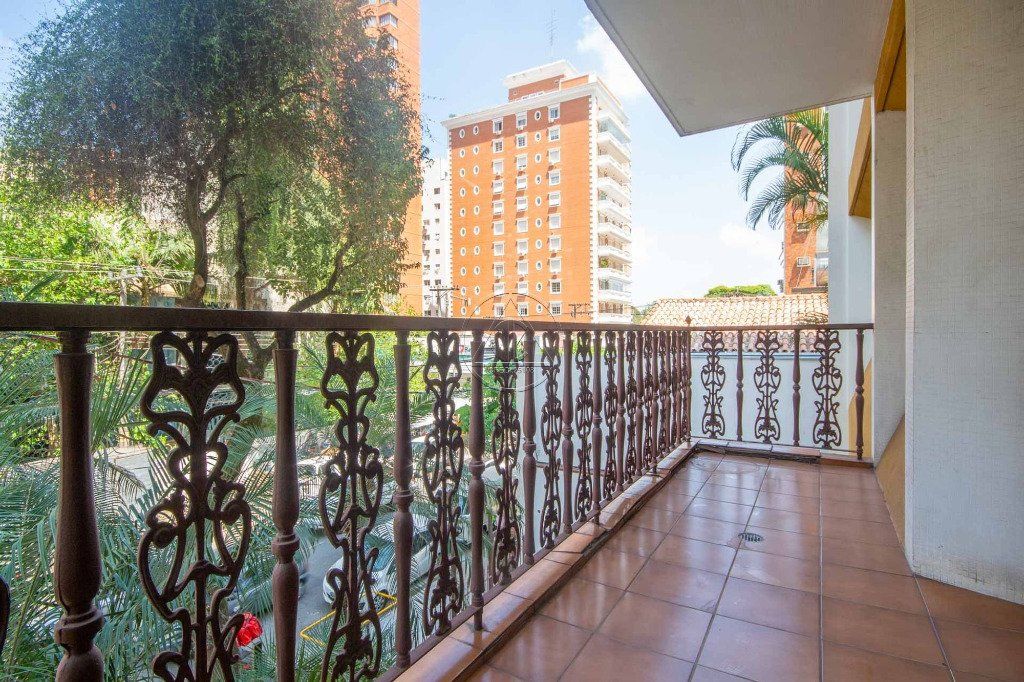 Apartamento à venda na Ministro Rocha AzevedoJardim América - 3266_iA757T9JK3ov_32665f9afd7b11b23.jpg