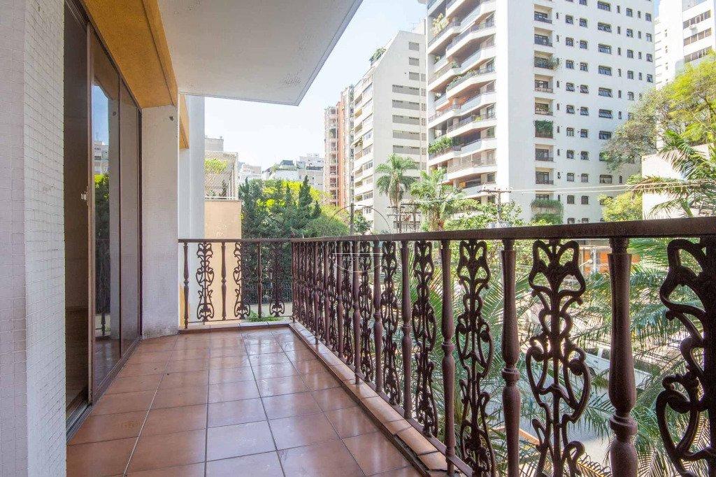 Apartamento à venda na Ministro Rocha AzevedoJardim América - 3266_iA757T9JK3ov_32665f9afd7d88e48.jpg