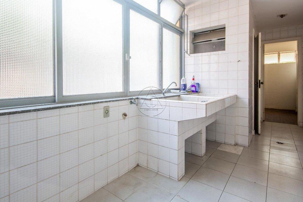 Apartamento à venda na Ministro Rocha AzevedoJardim América - 3266_iA757T9JK3ov_32665f9afd7f44844.jpg