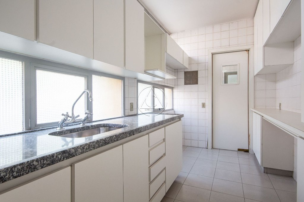 Apartamento à venda na Ministro Rocha AzevedoJardim América - 3266_iA757T9JK3ov_32665f9afd8096800.jpg