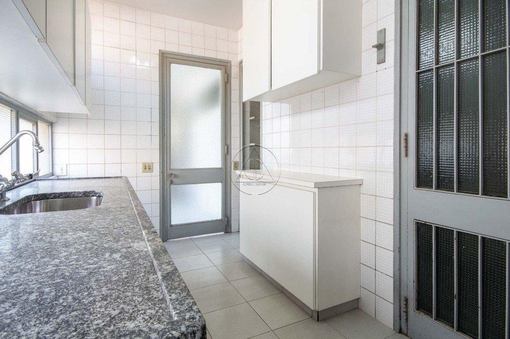 Apartamento à venda na Ministro Rocha AzevedoJardim América - 3266_iA757T9JK3ov_32665f9afd8348472.jpg