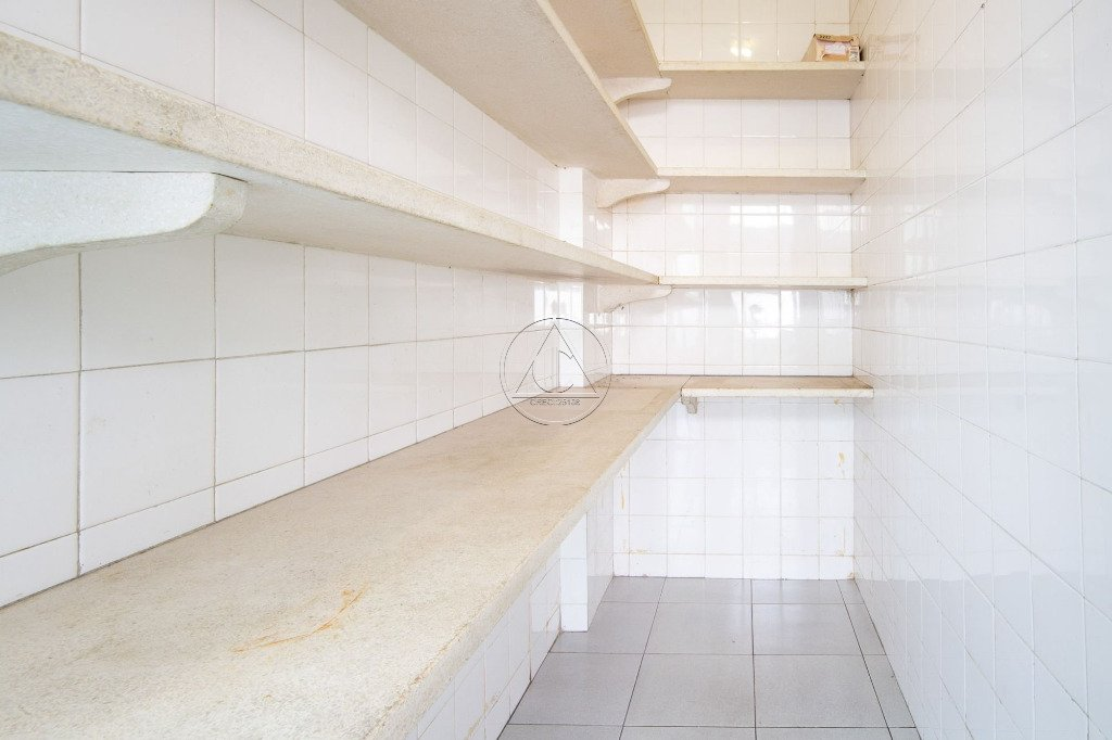 Apartamento à venda na Ministro Rocha AzevedoJardim América - 3266_iA757T9JK3ov_32665f9afd863a399.jpg