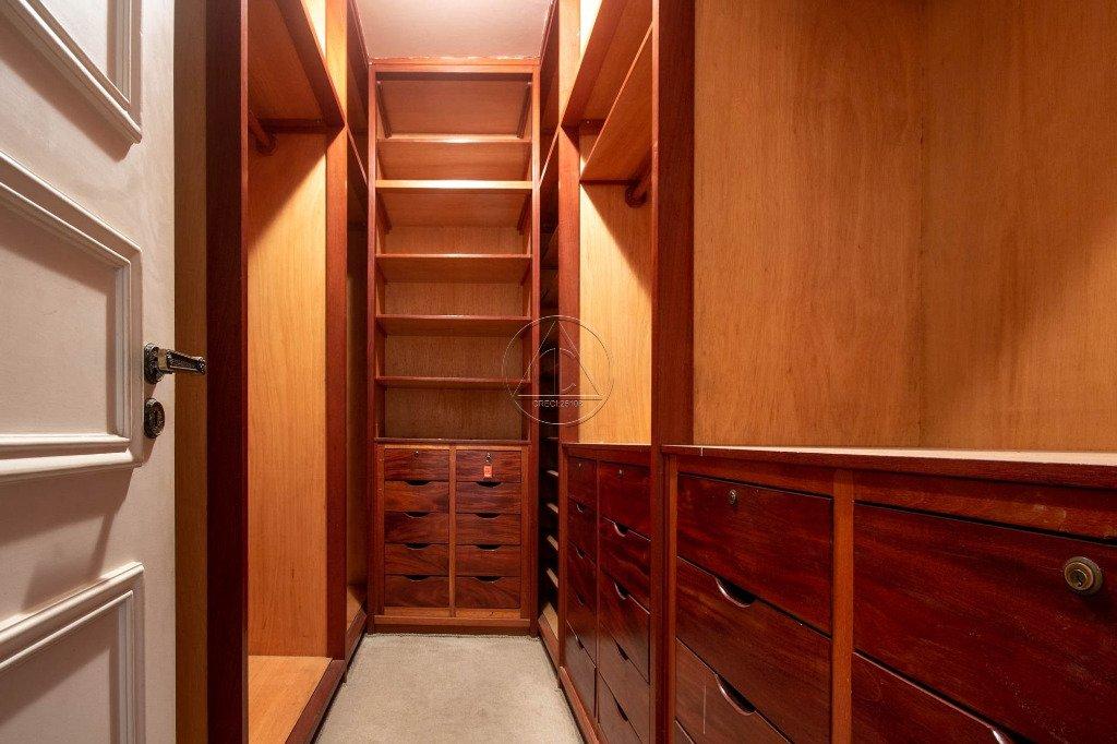 Apartamento à venda na Ministro Rocha AzevedoJardim América - 3266_iA757T9JK3ov_32665f9afd8979b09.jpg