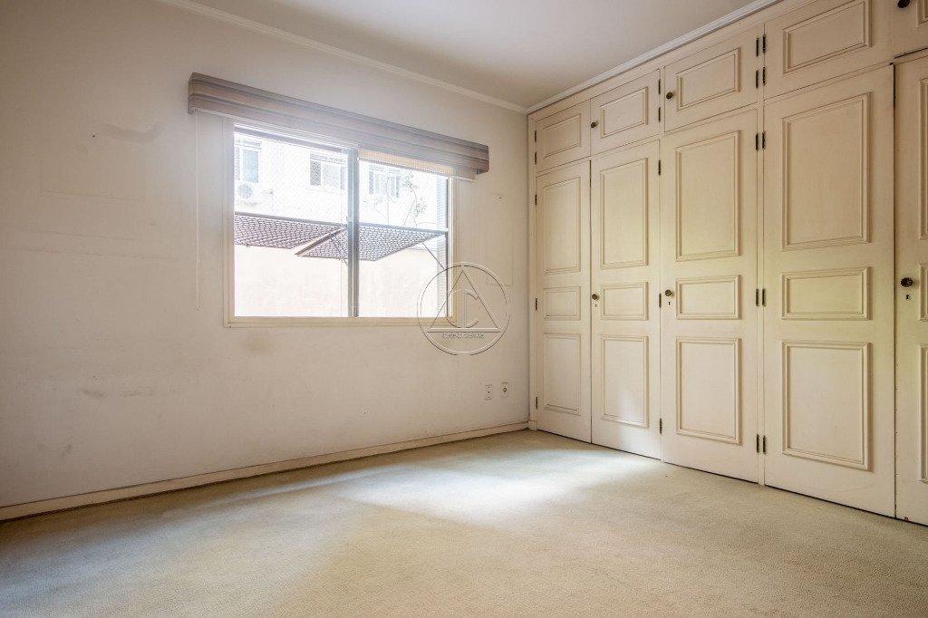 Apartamento à venda na Ministro Rocha AzevedoJardim América - 3266_iA757T9JK3ov_32665f9afd8d7ca7b.jpg