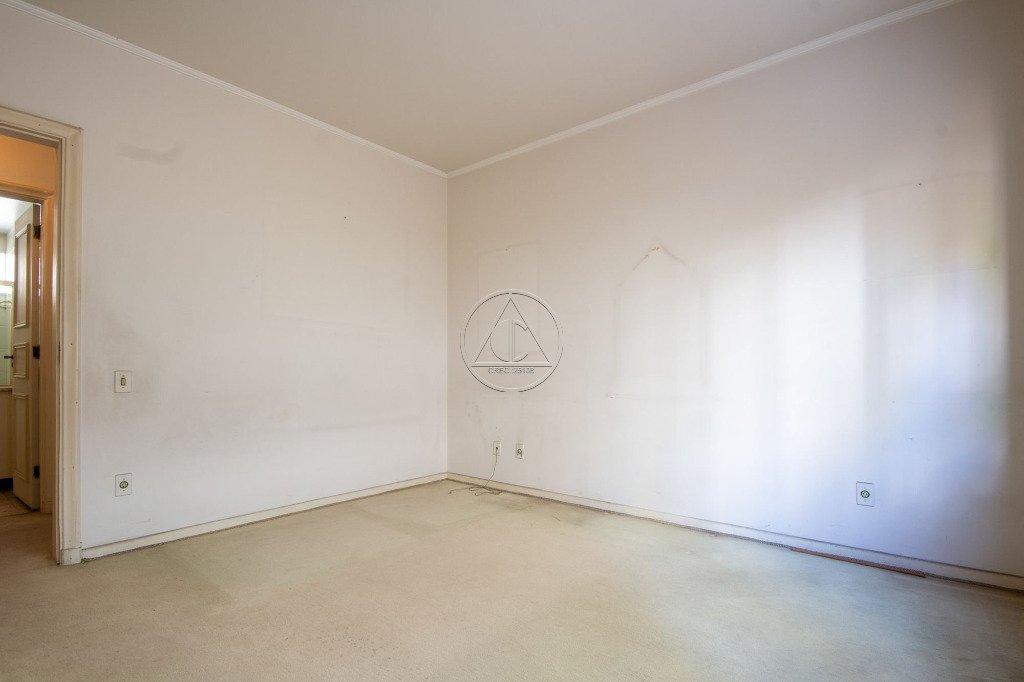 Apartamento à venda na Ministro Rocha AzevedoJardim América - 3266_iA757T9JK3ov_32665f9afd8f020b3.jpg