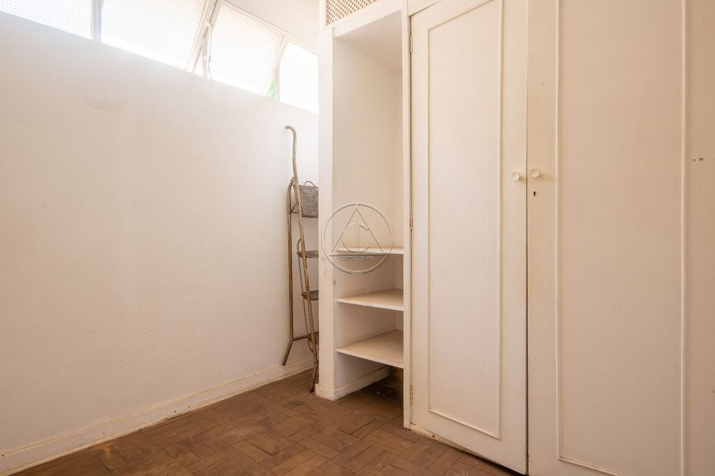 Apartamento à venda na Ministro Rocha AzevedoJardim América - 3266_iA757T9JK3ov_32665f9afd90720b0.jpg