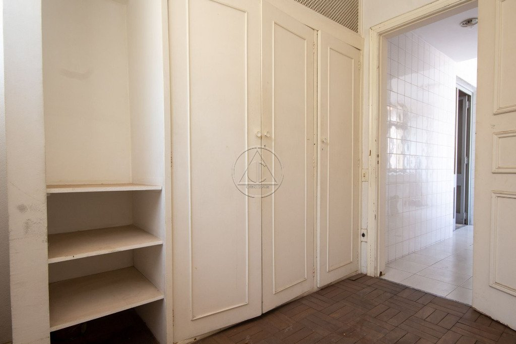 Apartamento à venda na Ministro Rocha AzevedoJardim América - 3266_iA757T9JK3ov_32665f9afd91cb5a8.jpg