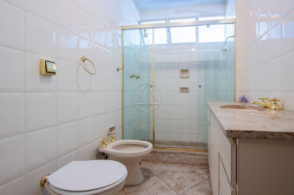 Apartamento à venda na Ministro Rocha AzevedoJardim América - 3266_iA757T9JK3ov_32665f9afd95bd457.jpg