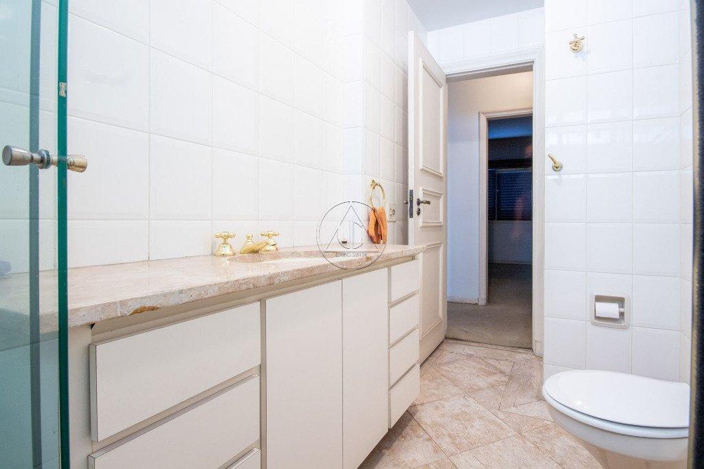 Apartamento à venda na Ministro Rocha AzevedoJardim América - 3266_iA757T9JK3ov_32665f9afd97b5129.jpg