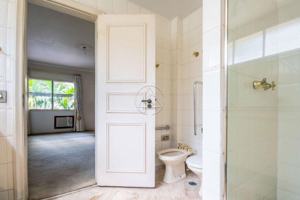 Apartamento à venda na Ministro Rocha AzevedoJardim América - 3266_iA757T9JK3ov_32665f9afd99285ca.jpg