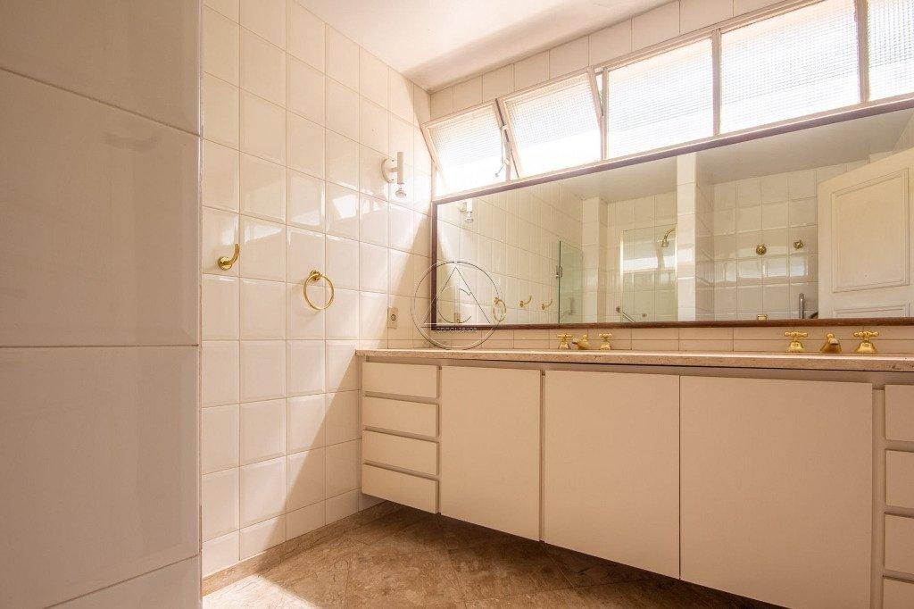 Apartamento à venda na Ministro Rocha AzevedoJardim América - 3266_iA757T9JK3ov_32665f9afd9a72a62.jpg