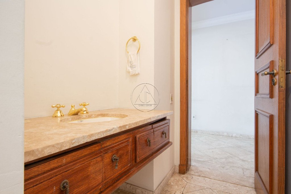 Apartamento à venda na Ministro Rocha AzevedoJardim América - 3266_iA757T9JK3ov_32665f9afd9d47215.jpg