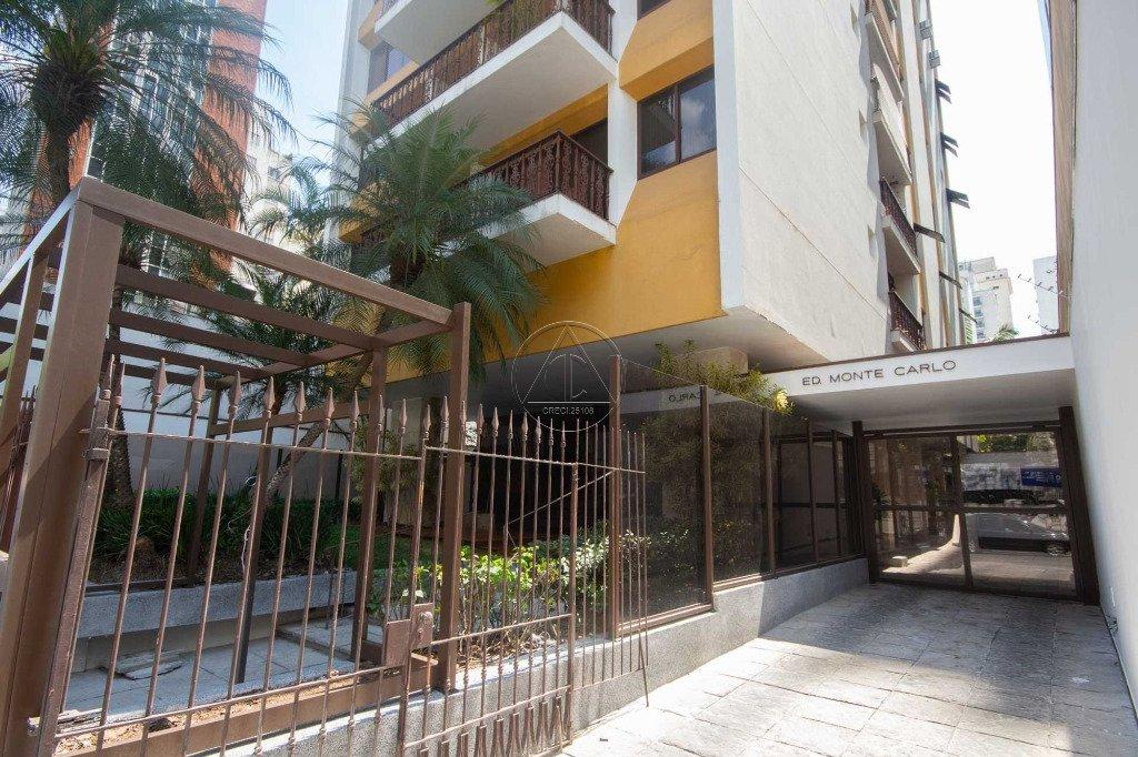 Apartamento à venda na Ministro Rocha AzevedoJardim América - 3266_iA757T9JK3ov_32665f9afda0c699e.jpg